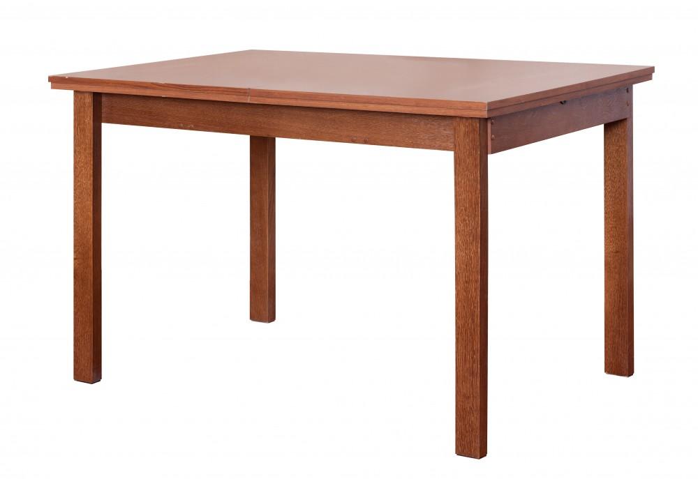 Medium Dining Table