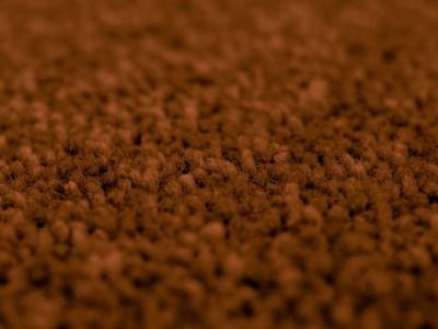 Dark Orange Brown